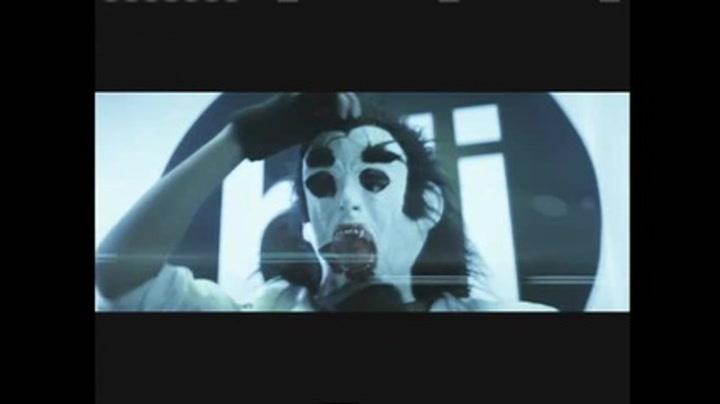 Music Video: My Chemical Romance - Sing