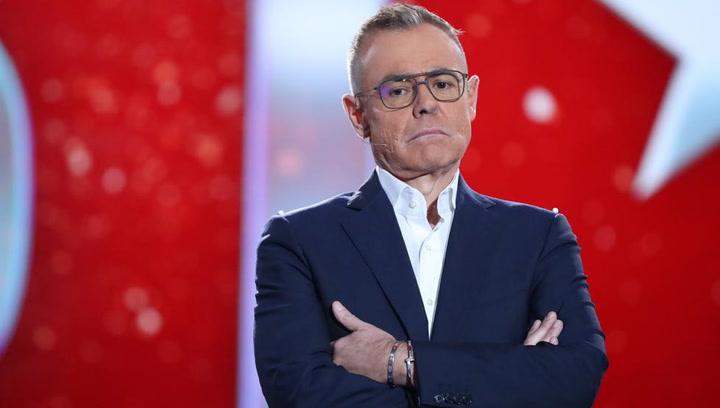 """El drama de Jordi González: """"Perdí la mitad de mis ahorros en una semana"""""""
