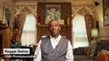 Reggie Selma - Speaker