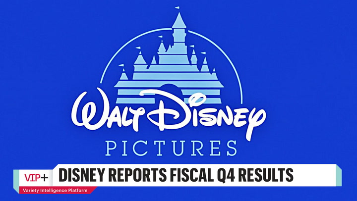 Disney Plus Subscribers Surpass 73 Million in October