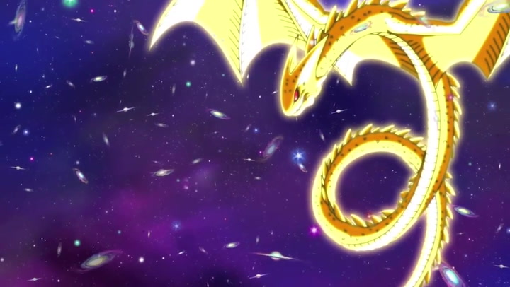 Dragon Ball Lore Zalama