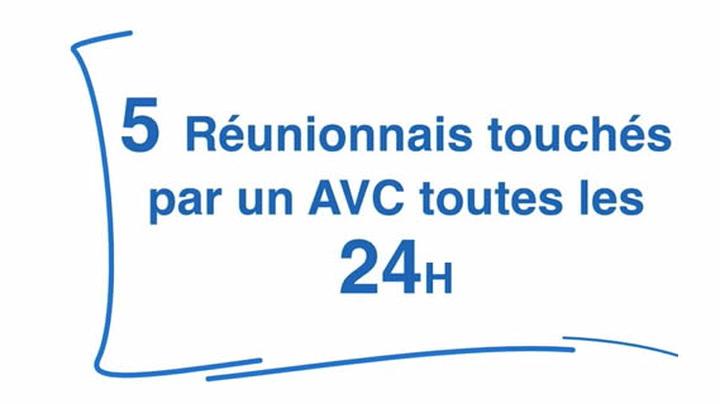 Replay Prévention AVC - Mardi 20 Juillet 2021