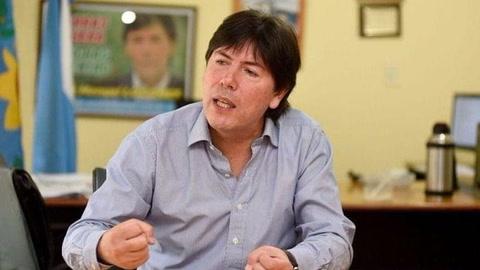 Preocupación por lo que pueda suceder con los hinchas de Newells y Central en Buenos Aires
