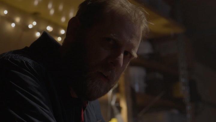 'The Spore' Trailer
