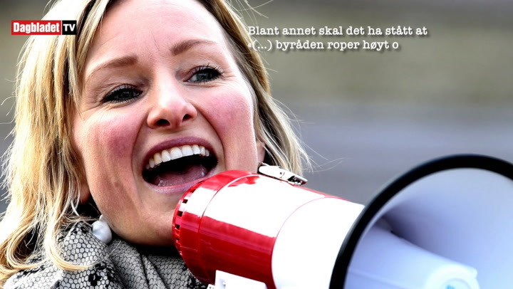 https://www dagbladet no/video/siv-jensen-nekter-a-adoptere