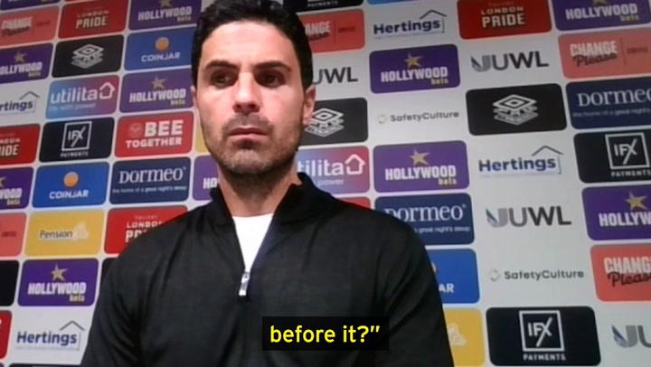 Arsenal and Tottenham bid high for Dusan Vlahovic transfer