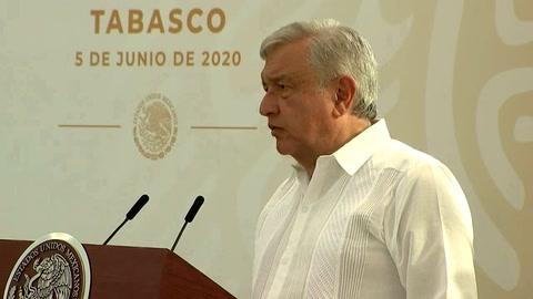 México descarta nuevo recorte y pide cumplimiento ante reunión de OPEP+