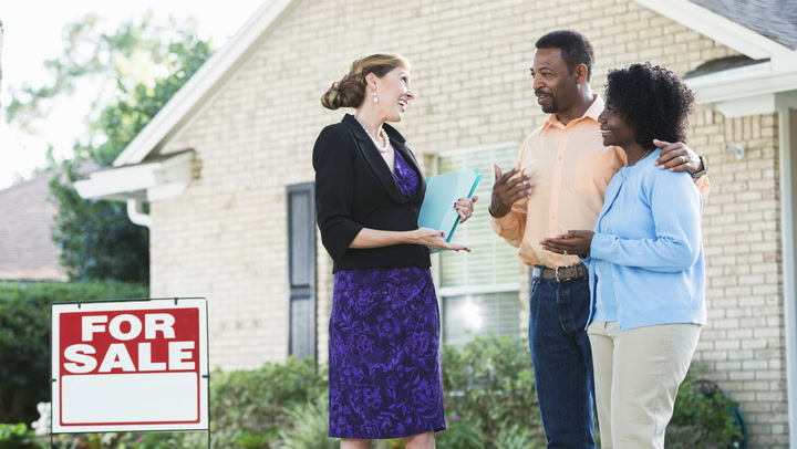 Buying a Home? Here's What Real Estate Agents Wish You Knew