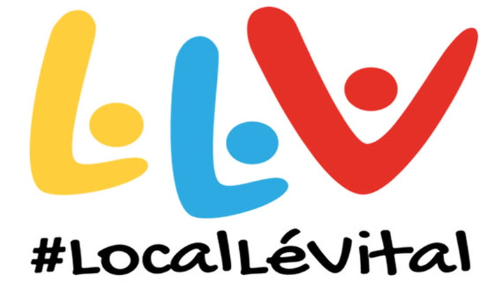 Replay Lokal le vital - Jeudi 09 Septembre 2021