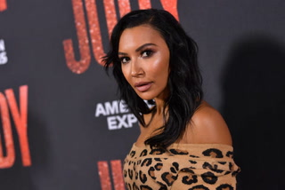 Naya Rivera confirmed dead after body is found – Video