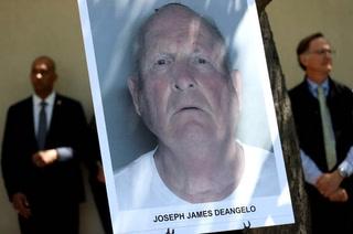 sacramento county jail | Las Vegas Review-Journal