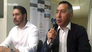 ENEE y EEH implementan nuevo sistema para la lectura y consumo eléctrico