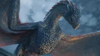 Dragons Game Of Thrones Wiki Fandom