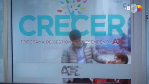 Multilatinas, impulsoras de una economía latinoamericana a la sombra del poder