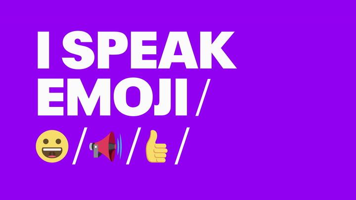 Emily Kinney Speaks in Emojis, Talks Upcoming Album and Mermaid Single