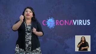 Honduras supera los 70 mil casos de coronavirus y las muerten siguen