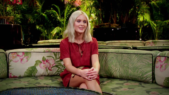 Zara Larsson Explains Why It Takes Longer to Get Fans in America