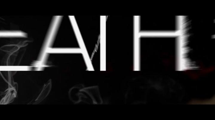 Trailer Teaser ('Party')