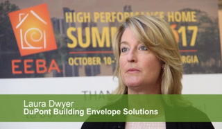 EEBA Gathers Like-Minded Building Pros