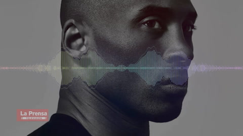 La llamada al 911 que reportó el accidente aéreo donde murió Kobe Bryant