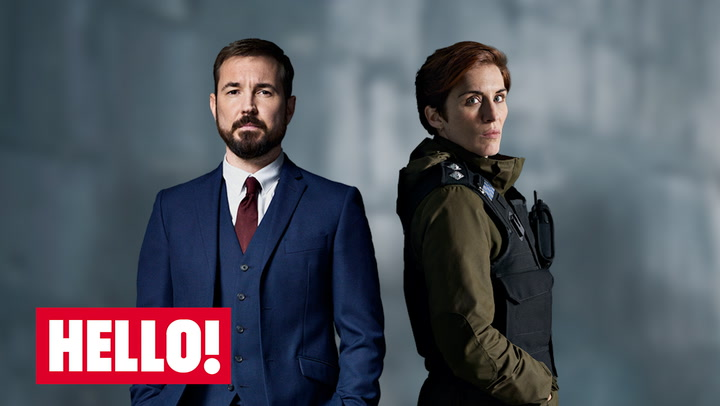 Hello Insider: Line of Duty Season 6 Episode 6