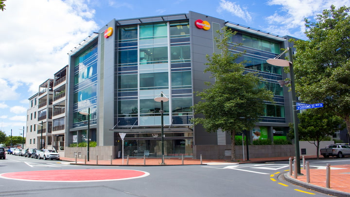 Why Mastercard Is Getting Into the CBDC Space