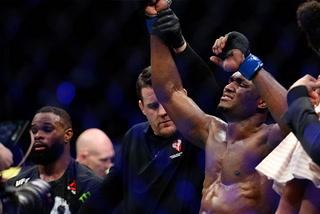 UFC 235 Wrap Up: Jones retains, Usman crowned new champ – VIDEO