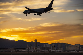 Travelers from Nevada will have to quarantine in New York area -VIDEO