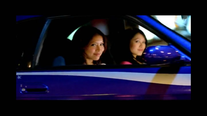 The Fast And The Furious Tokyo Drift 2006 Stream And Watch Online Moviefone