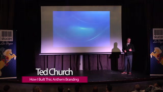 Ted Church.mp4