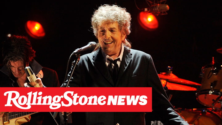 Bob Dylan Sells Entire Songwriting Catalog to Universal Music Publishing   RS News 12/7/20