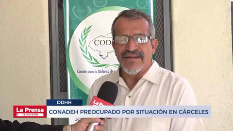 Noticiero La Prensa 2019