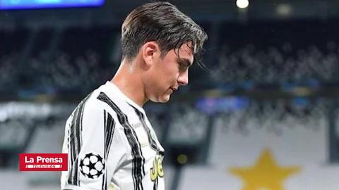 Noticias de Golazo: Real Madrid quiere a Dybala y le ofrece a la Juventus dos de sus cracks