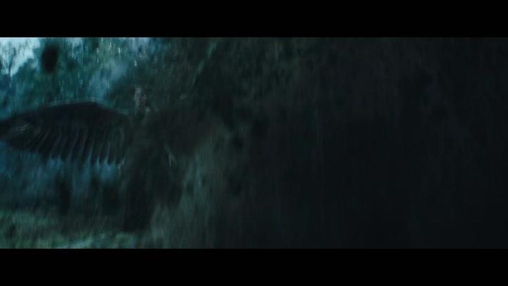 Maleficent - Trailer No. 2