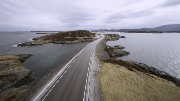 sex møter i highland beach maryland sex avhengighet terapi