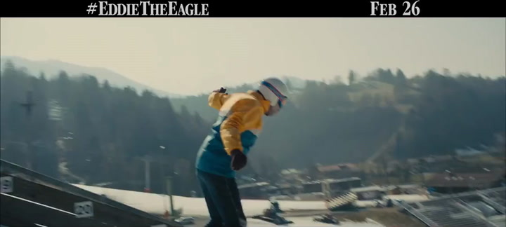 Superbowl Trailer
