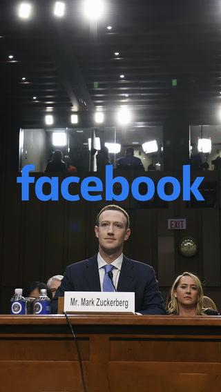 İlkokul arkadaşından Amerikan başkanına Facebook