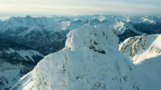Thumbnail von Unberührte Natur Direkt Vor Der Haustüre Winterurlaub In Tirol  Olympiaregion Seefeld