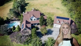 Kate Gosselin Vacates Her 'Kate Plus 8' Pad