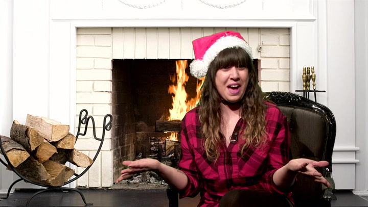 Home Alone: Holiday Movie Recap