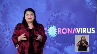 Coronavirus en Honduras: Más de 500 contagiados más por Covid-19; siguen sumando muertos