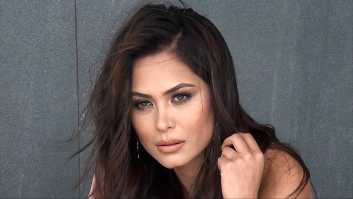 ¿Qué se llevó en la maleta? ¿Cuál fue su estrategia? Hablamos con Andrea Meza, nueva Miss Universo