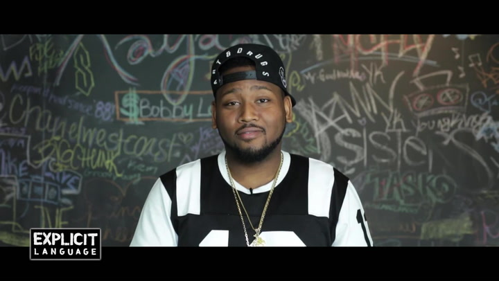 Boi-1da Explains the Do's and Don'ts of Being a Producer