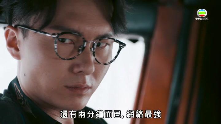 第01集(上)