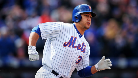 The evolution of Michael Conforto from tough 2016 season to dynamic all-around player today