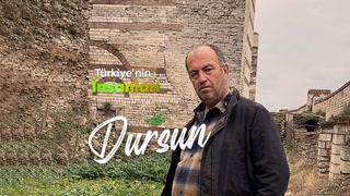 Türkiye'nin İnsanları - Bostancı Dursun