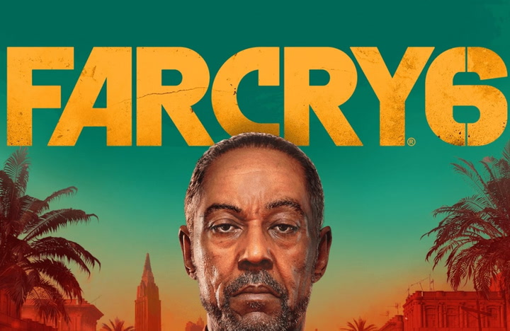Far Cry 6 won't have ray tracing on consoles