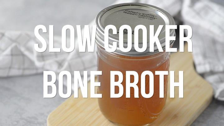 can stomach acid dissolve chicken bones model