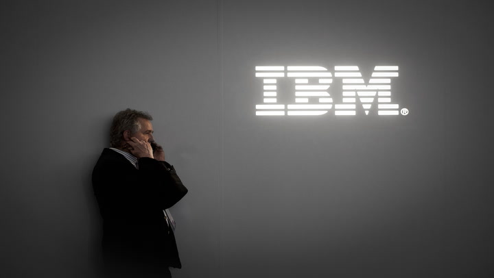 IBM Is Open Sourcing a Large Slice of Additional Hyperledger Fabric Code
