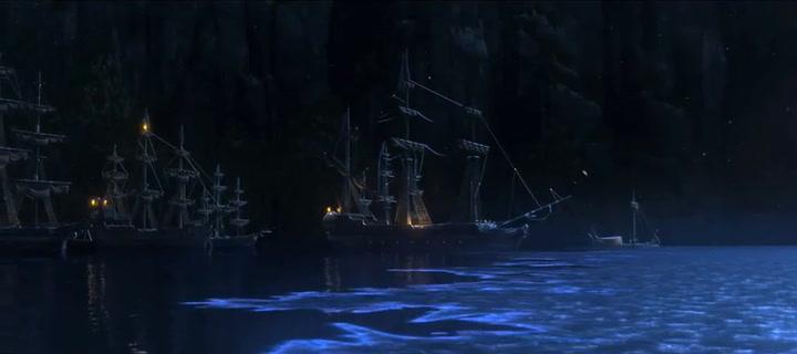 Featurette: World of Frozen
